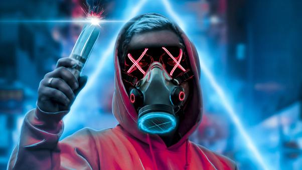 face-mask-smoke-bomb-4k-e6.jpg