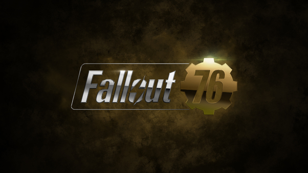 fallout-76-game-logo-4k-2x.jpg