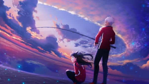 fate-series-archer-5k-p4.jpg