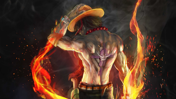 fire-fist-ace-4k-artwork-06.jpg