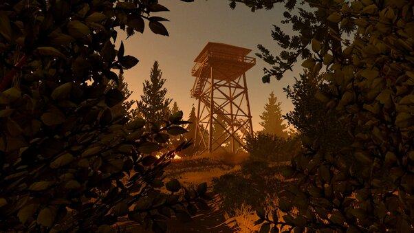 firewatch-video-game.jpg