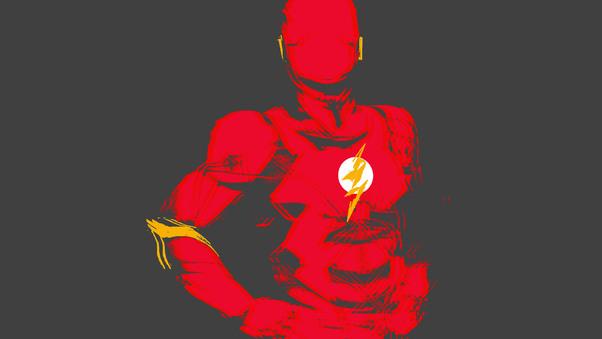 flash-minimalist-2p.jpg