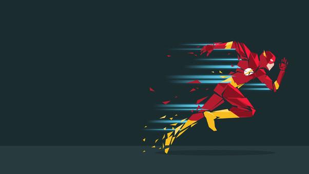 flash-vector-art-4y.jpg