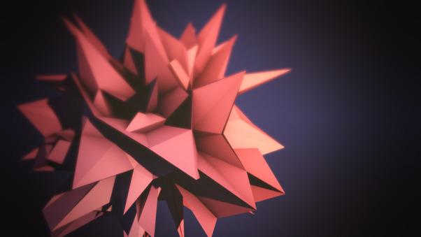 flower-abstract-vector.jpg