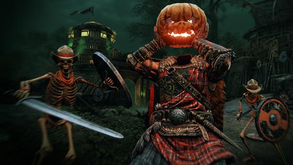 for-honor-halloween-3j.jpg