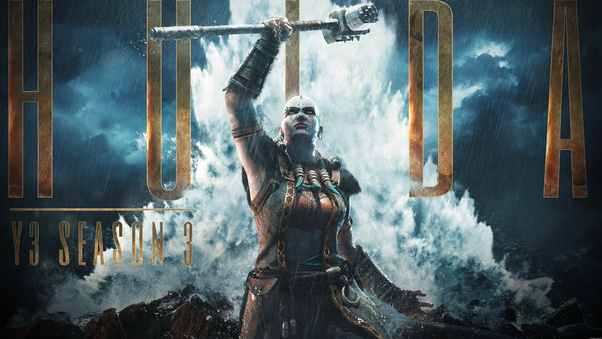 for-honor-hulda-season-3-2019-kw.jpg