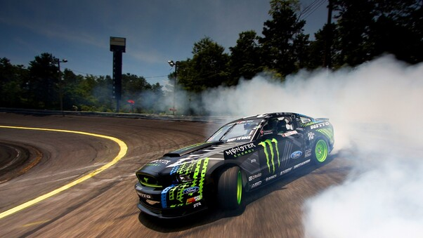 ford-monster-drifting-smoke-wallpaper.jpg