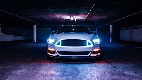 ford-mustang-neon-lights-5k-bs.jpg
