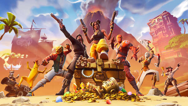fortnite-2019-4k-we.jpg