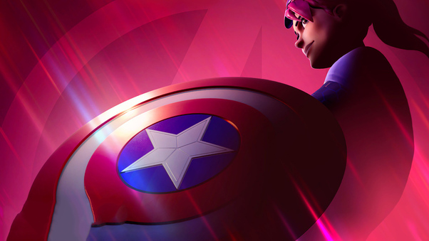 fortnite-captain-america-avengers-ib.jpg