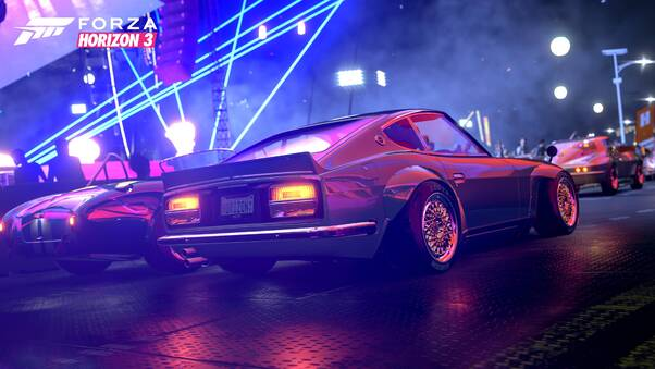 forza-horizon-ford-mustang-colorful-lights-4k-q2.jpg