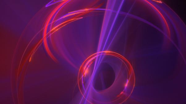 fractal-apophysis-3d-fractal-4k-qg.jpg