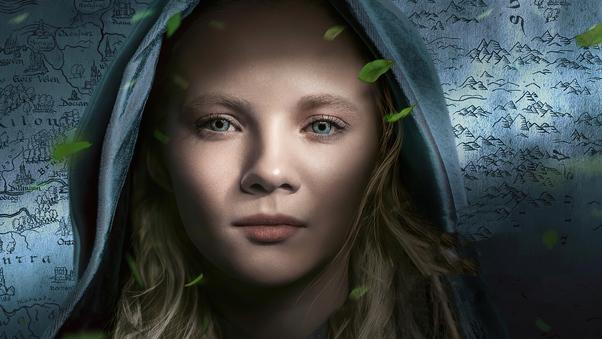 freya-allan-in-the-witcher-4k-fs.jpg