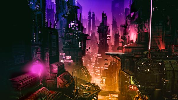 futuristic-city-4k-0v.jpg