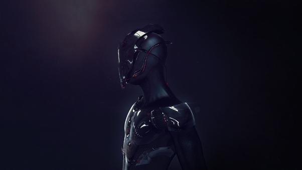 futuristic-robot-soldier-armor-zj.jpg