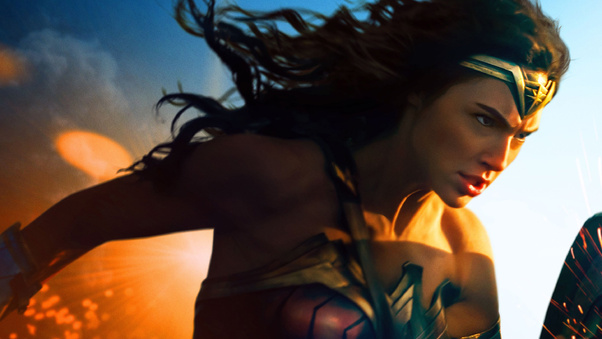 gal-gadot-in-wonder-woman-2017-pic.jpg