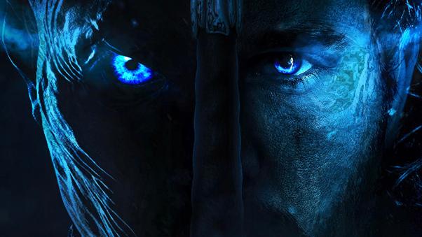 game-of-thrones-season-8-2019-tc.jpg