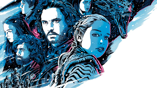 game-of-thrones-season-8-illustration-uw.jpg