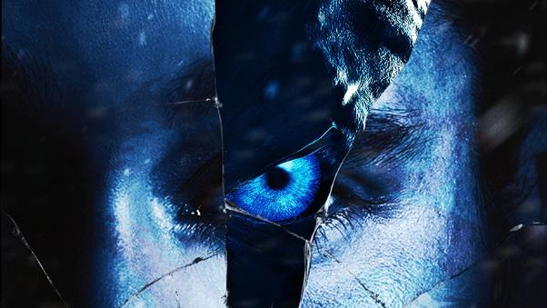 game-of-thrones-season-8-poster-z0.jpg