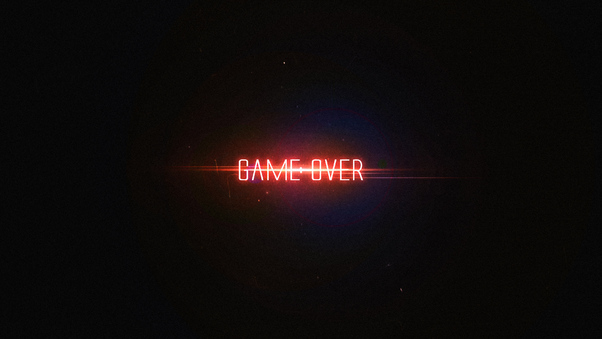 game-over-typography-4k-pz.jpg