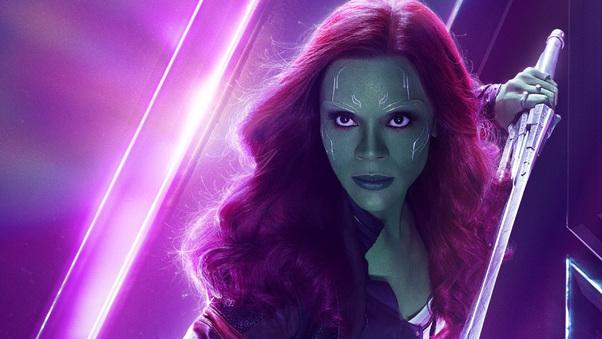gamora-in-avengers-infinity-war-new-poster-i2.jpg