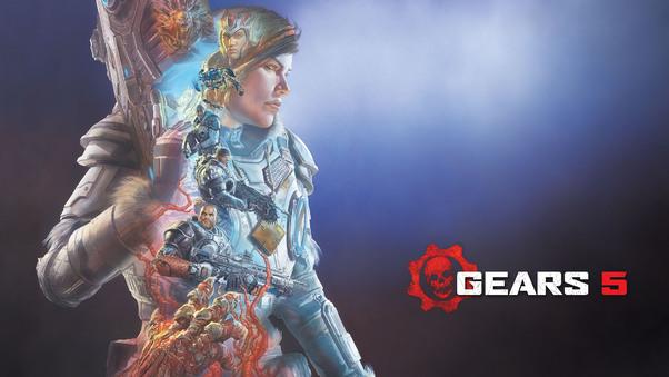 gears-5-alexross-s6.jpg