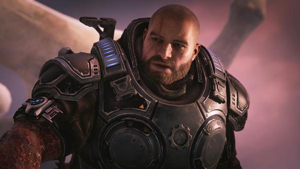 gears-of-war-5-4k-video-game-of.jpg
