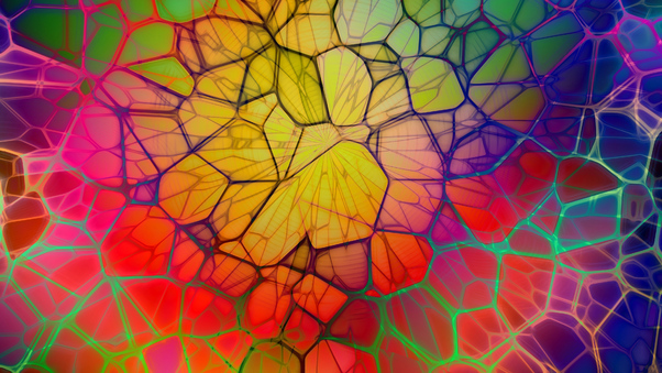 geometric-lines-3d-4k-tj.jpg