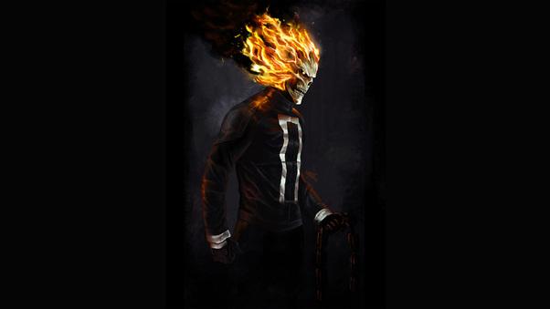 ghost-rider-4k-art-r0.jpg