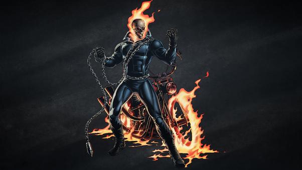 ghost-rider-4k-arts-co.jpg