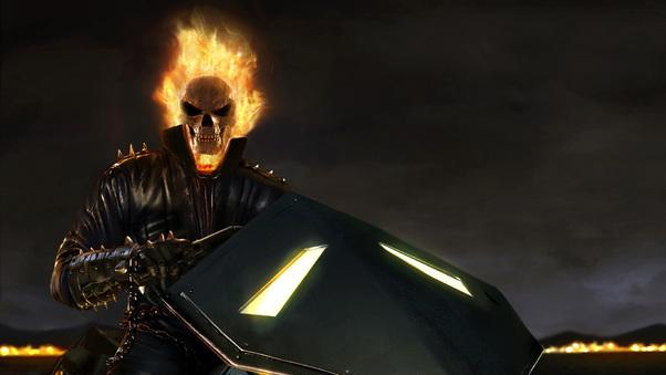 ghost-rider-art-dw.jpg