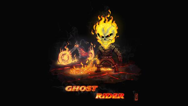ghost-rider-chibi-artwork-gp.jpg
