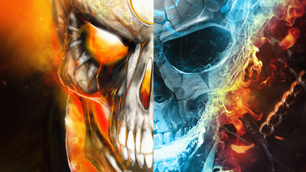 ghost-rider-fire-and-water-j6.jpg