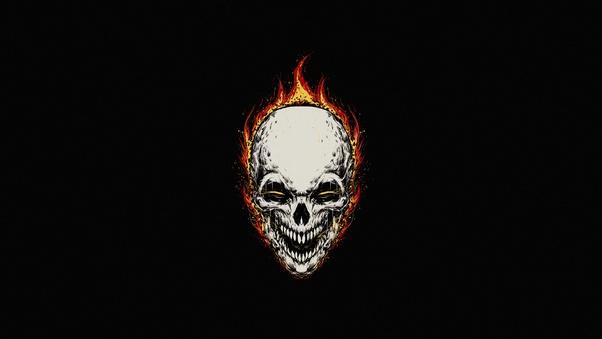 ghost-rider-minimal-background-5k-tq.jpg