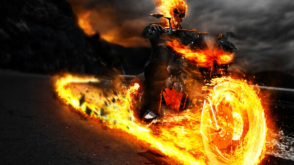 ghost-rider-on-bike-artwork-t5.jpg