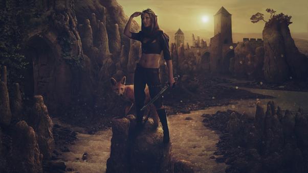 girl-warrior-ap.jpg