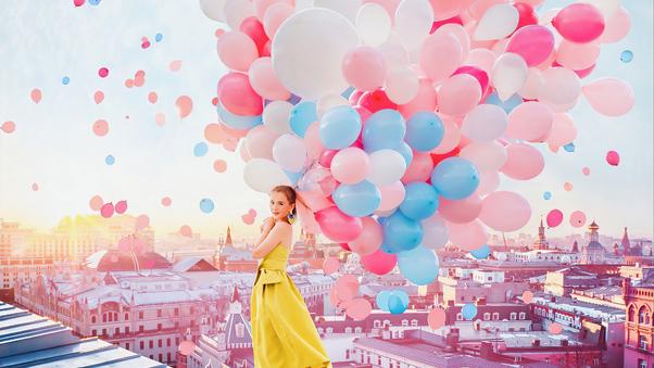 girl-with-balloons-4k-ed.jpg
