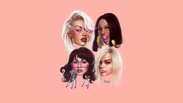 girls-featuring-cardi-b-bebe-rexha-charli-xcx-rita-ora-t6.jpg