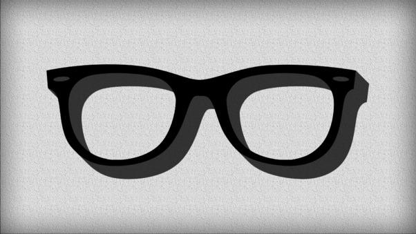 glasses-vector.jpg