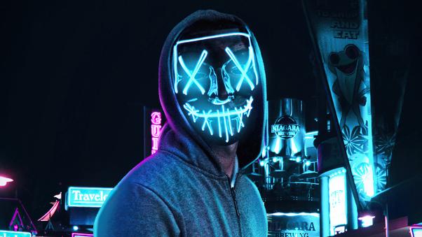 glowing-face-boy-4k-qx.jpg