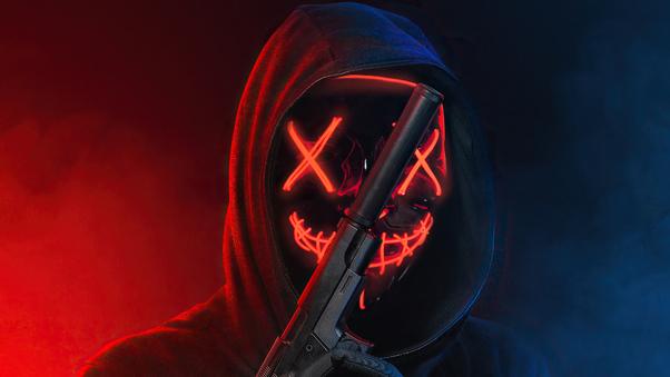glowing-mask-eyes-with-gun-4k-62.jpg
