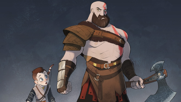 god-of-war-4-cartoon-artwork-n3.jpg