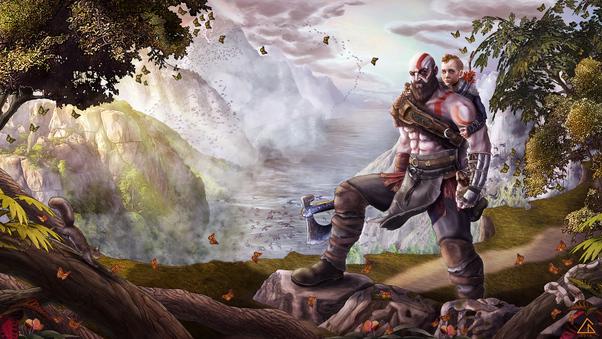 god-of-war-atreus-kratos-fan-art-a5.jpg