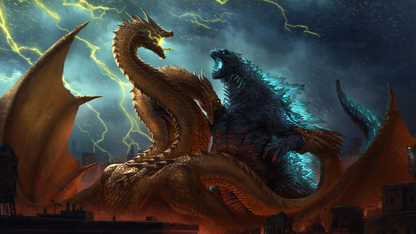 godzilla-king-of-the-monsters-fanposter-4k-st.jpg