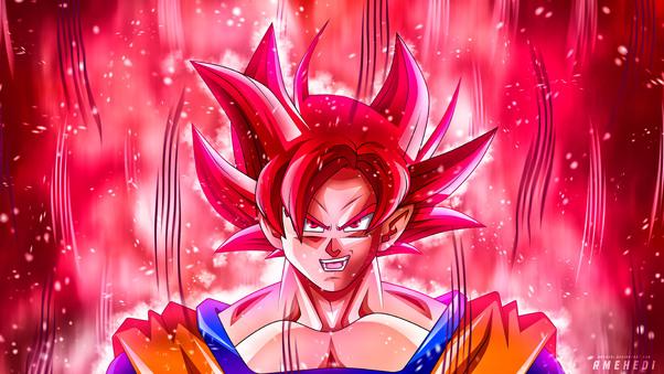 goku-anime-5k-vb.jpg