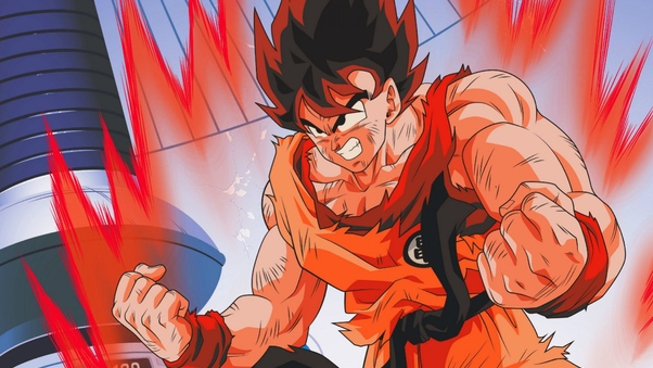 goku-dragon-ball-z-4k-uq.jpg