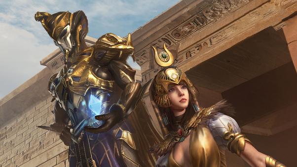 golden-pharaoh-x-suit-pubg-fb.jpg