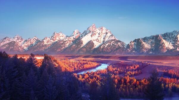 grand-teton-national-park-4k-3w.jpg