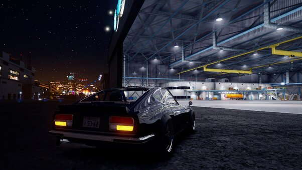 Grand Theft Auto V Mods Cars Hd Games 4k Wallpapers