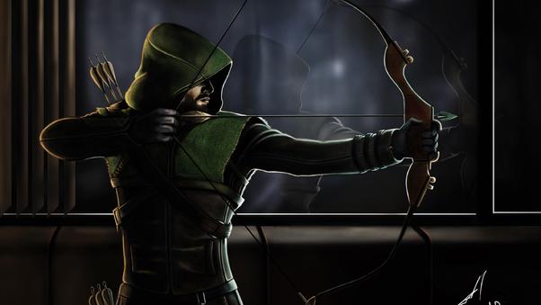 green-arrow-new-art-e3.jpg